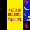 Netflix revela estrelas que participarão do TUDUM Festival