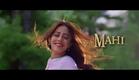 Balu Mahi - Official Trailer 2017
