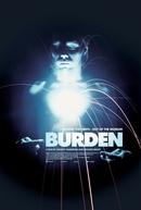 Burden (Burden)