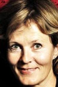 Kjersti Holmen