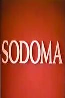 Sodoma (Sodoma)