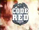Código R (code red)
