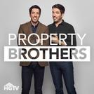 Irmãos à Obra (9ª Temporada) (Property Brothers (Season 9))