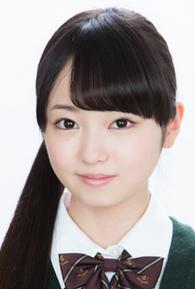 Imaizumi Yui