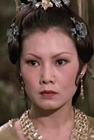 Hui-Ling Liu (II)