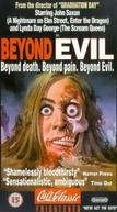Beyond Evil (Beyond Evil)