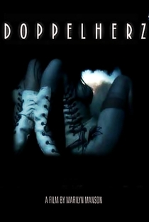 Doppelherz - Poster / Capa / Cartaz - Oficial 1