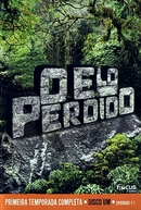 O Elo Perdido (1ª Temporada) (Land of the Lost (Season 1))