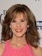 Linda Blair (I)