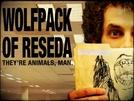 Wolfpack of Reseda (1ª Temporada) (Wolfpack of Reseda)