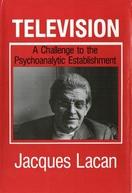 Jacques Lacan: la psychanalyse (Jacques Lacan: la psychanalyse)