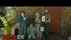 A Família Bélier Trailer Oficial (2014) HD