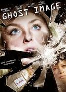 Imagem Fantasma (Ghost Image)