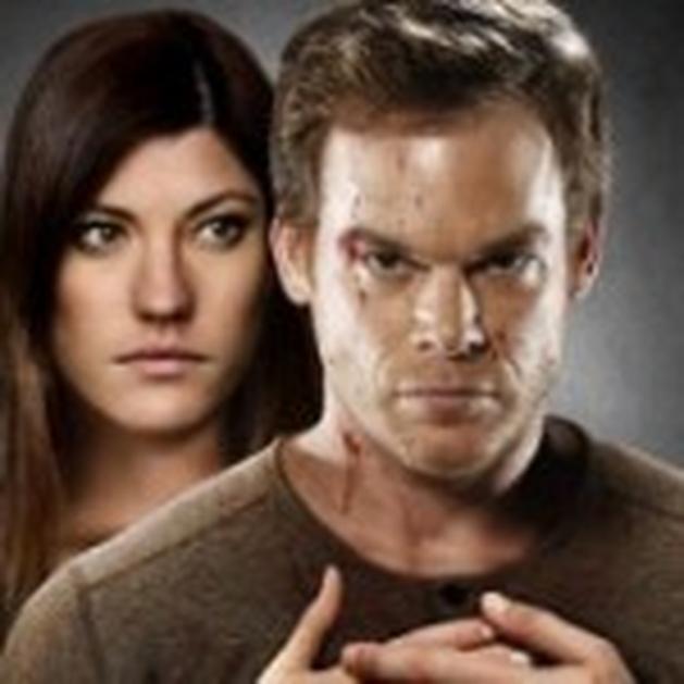 Showtime exibe retrospectiva das 8 temporadas de Dexter | PipocaTV