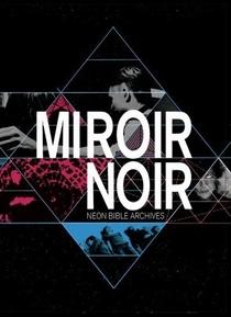 Miroir Noir - Poster / Capa / Cartaz - Oficial 1