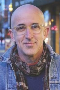 David Weissman
