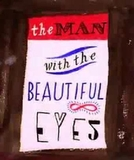 O Homem dos Olhos Bonitos (The Man with the Beautiful Eyes)