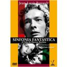 Sinfonia Fantástica - A Vida de Hector Berlioz (La symphonie fantastique)
