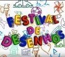 Festival de Desenhos (Festival de Desenhos)