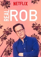 Real Rob (2ª Temporada) (Real Rob (Season 2))