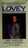 Crianças Bem-Amadas (Lovey - A Circle of Children - Part Two)