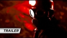 My Bloody Valentine 3D (2009) - Official Trailer #1