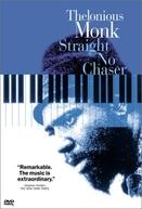 A Vida e a Música de Thelonious Monk