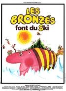 Les Bronzés Font Du Ski (Les Bronzés Font Du Ski)