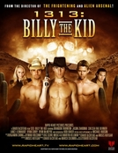 1313: Billy the Kid (1313: Billy the Kid)