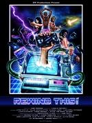 Rebobine Isso! (Rewind This!)