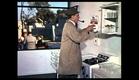 Mon Oncle (1958) - trailer