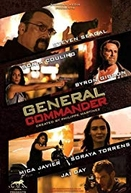General Commander (1ª Temporada) (General Commander (Season 1))
