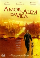 Amor Além da Vida (What Dreams May Come)