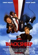 A Ovelha Negra  (Black Sheep)