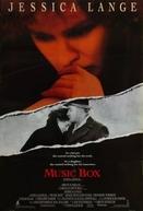 Muito Mais que um Crime (Music Box)