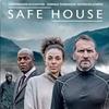 'Safe House' terá segunda temporada | VEJA.com