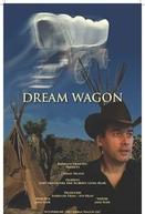Dream Wagon (Dream Wagon)