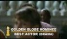 Before Night Falls (2000) - Movie Trailer