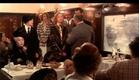 Murder on the Orient Express (1974) Trailer