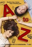 A to Z (1ª Temporada)