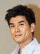 Philip Ng (I)
