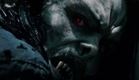 Morbius | Trailer Legendado