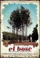 El bosc (El bosc)