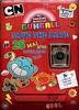 O Incrível Mundo de Gumball (4ª Temporada)