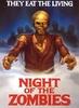 Os Predadores da Noite