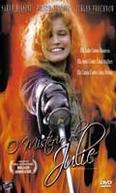 O Mistério de Julie  (Julie, chevalier de Maupin)
