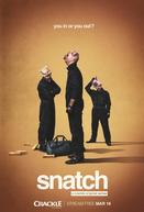 Snatch (1ª Temporada)