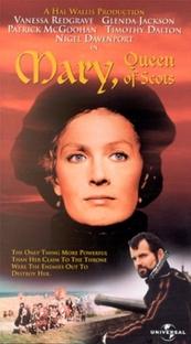 Mary Stuart, Rainha da Escócia - Poster / Capa / Cartaz - Oficial 4