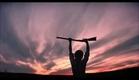 Dança com Lobos - Trailer Oficial (LEGENDADO)