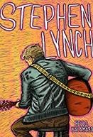 Stephen Lynch: Hello, Kalamazoo (Stephen Lynch: Hello, Kalamazoo)
